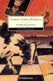 Gabriel García Márquez - El otono del patriarca.
