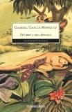 Gabriel García Márquez - Del amor y otros demonios.