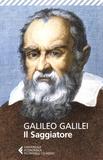 Galileo Galilei - Il Saggiatore.