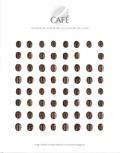 Fabio Petroni et Luigi Odello - Café - Voyage au coeur de la culture du café.