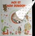 Valentina Figus - Moi et mon doudou - L'album de mes plus beaux souvenirs.