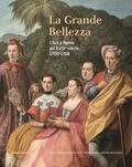 Silvana Editoriale - L'art à Rome au XVIIIe siècle.