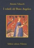 Antonio Tabucchi - I volatili des Beato Angelico.