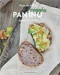 Michael Franses - Veggie panino.