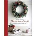 Sabrine D'aubergine - Christmas at last !.