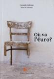 Carmelo Cedrone - Ou va l'Euro ?.