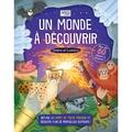 Moira Butterfield - Ombre et lumière : un monde à découvrir - Avec 5 lampes de poche magiques.