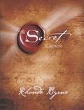 Rhonda Byrne - The Secret - Il Segreto.
