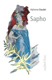 Alphonse Daudet - Sapho.