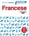 Estelle Demontrond-Box - Francese - Principianti/Intermedi.