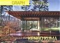 Collectif - Kengo Kuma.