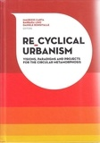 Maurizio Carta - Re-cyclical urbanism.