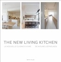 Beta-Plus - The New Living Kitchen.