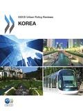 OCDE - OECD Urban Plicy Reviews Korea.