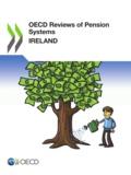 OCDE - OECD Reviews of Pension Systems : Ireland.