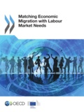 OCDE - Matching economic migration with labour market needs.