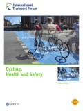 OCDE - Cycling, Health and Safety.