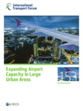 OCDE - Expanding Airport Capacity in Large Urban Areas.