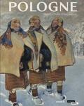 Iwona Danielewicz et Agnieszka Rosales Rodriguez - Pologne 1840-1918 - Peindre l'âme d'une nation.