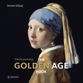 Giltaij - The golden age book dutch painting.