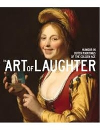 Antique collector's club - The art of laughter.