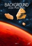 Jeanne-Marie Premel - Background.