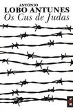 António Lobo Antunes - Os Cus de Judas.