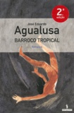 José Eduardo Agualusa - Barroco Tropical.