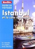 Neil Wilson - Istanbul et la côte égéenne.
