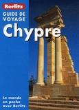 Paul Murphy - Chypre.