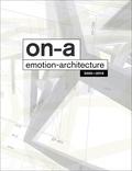 Li Aihong - On-a emotion architecture 2005-2015.