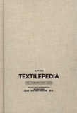 Fashionary - Textilepedia - The complete fabric guide.