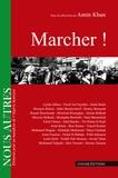 Amin Khan - Marcher !.
