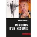 Mohamed Issiakhem - Mémoires d'un Insoumis.