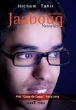 Hicham Tahir - Jaabouq.