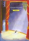 Ernest Van de Velde - Le petit Paganini - Volume 1 : Traité élémentaire de violon.