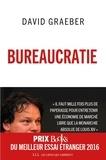 Bureaucratie / David Graeber | Graeber, David (1961-....)