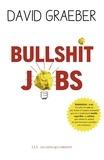 David Graeber - Bullshit Jobs.