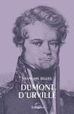 François Bellec - Dumont d'Urville.