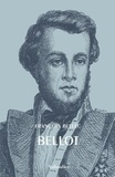 François Bellec - Bellot.