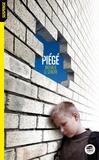 Piégé | Le Gendre, Nathalie (1970-....). Auteur
