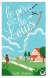 Josette Wouters - Le père de Louis.