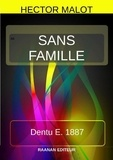 Hector Malot - SANS FAMILLE.