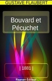 Gustave Flaubert - Bouvard et Pécuchet.