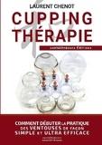 Laurent Chenot - Cupping thérapie.