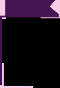 Anita Senagas - Un week-end pour s'aimer.