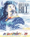 Buffalo Bill / Taï-Marc le Than, Lucile Piketty | Le Thanh, Taï-Marc (1967-....). Auteur