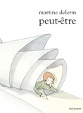 Martine Delerm - Peut-être.