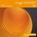 Hugh Howey et Pauline Huruguen - Silo (Tome 1).