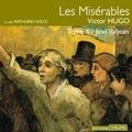 Victor Hugo et Mathurin Voltz - Les Misérables (Tome 5) - Jean Valjean.